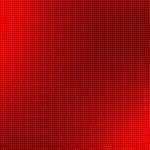 マンガ-3.a 「チューリングマシン① チューリングマシン」