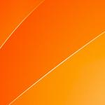 本:『プラグマティズム入門』伊藤邦武 ちくま新書 (1・基礎づけ主義とプラグマティズム)